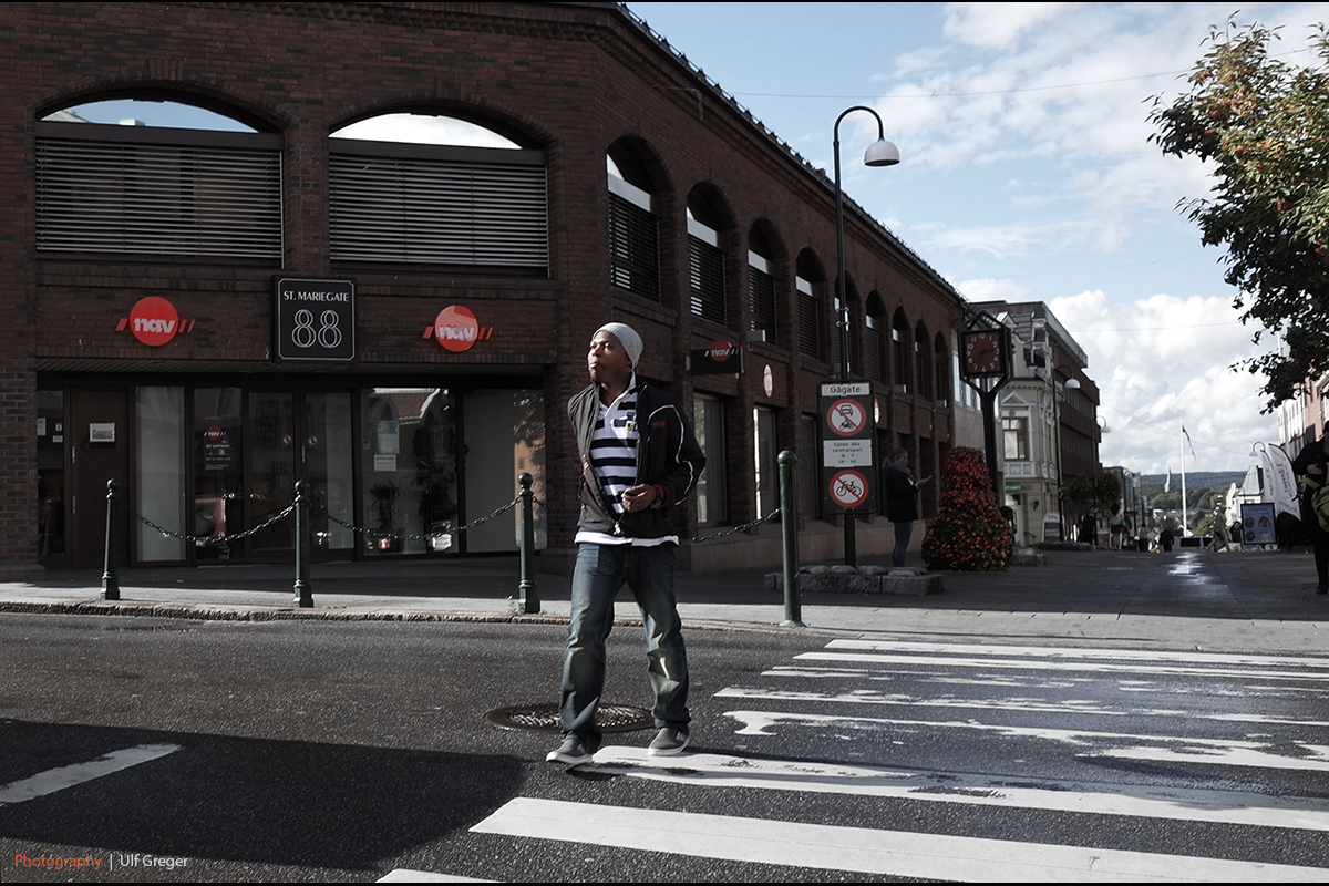 0021_Ricoh-GR-Ulf-Greger-2014