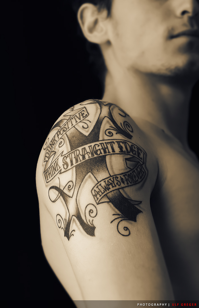 2224-tattoo-ulf-greger