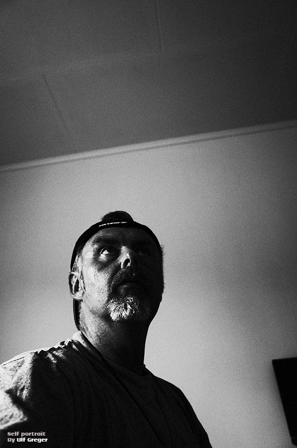 self-portrait--Ulf-Greger-Ricoh-GR