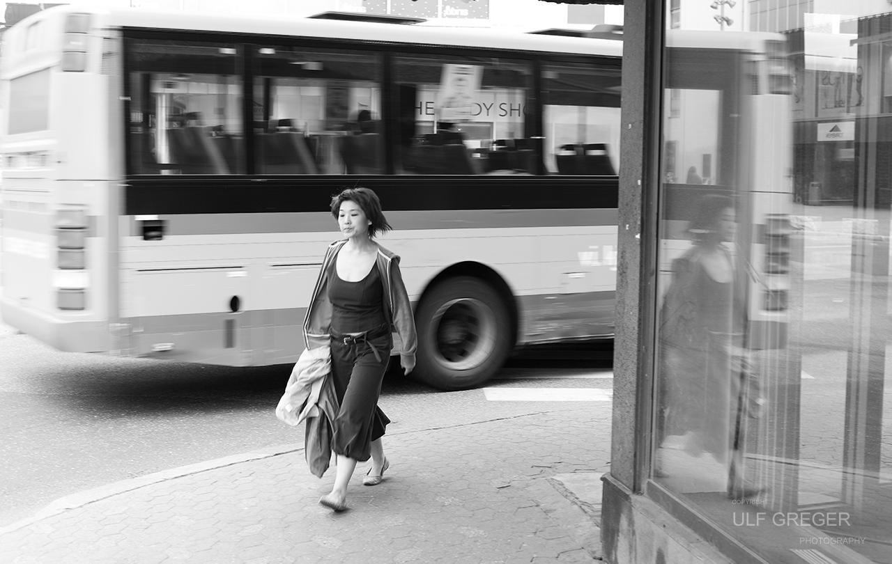 ulfgreger-street-photography-canon-blog-0002
